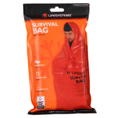 Survival Bag