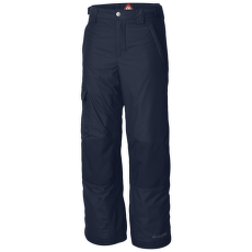 Bugaboo™ II Pant Girls Collegiate Navy 464