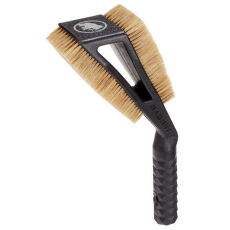 Slopper Brush black 0001