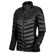 Flexidown IN Jacket Women black 0001
