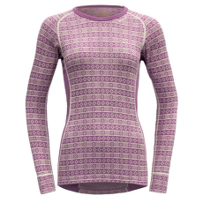Alnes Shirt Women 165A Iris