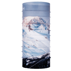 Mountain Collection Original M-Blank Blue M-BLANK BLUE