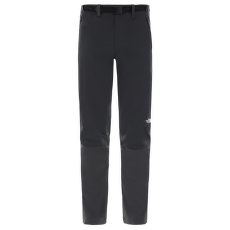 Speedlight II Pant Men ASPHALT GREY/WHITE