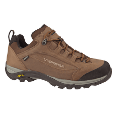 Lead GTX BROWN