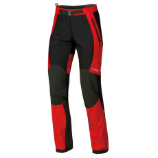 CASCADE LADY 1.0 red/black