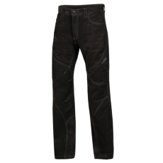 Fox Men Anthracite/grey