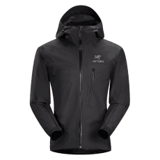 Alpha SL Jacket Men (15179) Black