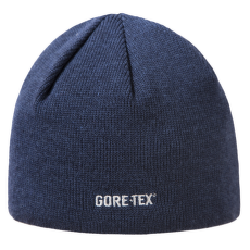 AG12 Knitted GORE-TEX® Hat Navy
