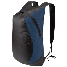 Ultrasil Day Pack Blue