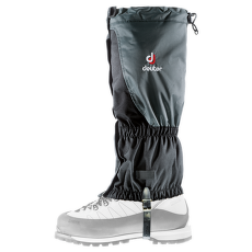 Altus Gaiter (3930015) granite-black