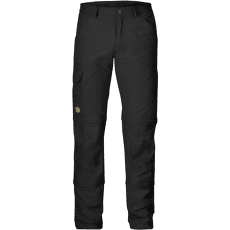 Cape Point MT 3 Pants Men Dark Grey