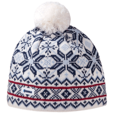AW06 Windstopper Knitted Hat off white