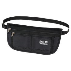 Document Belt DeLuxe black 60