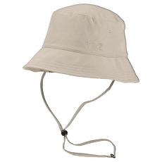 Sun Hat light sand 5505