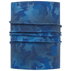 Helmet Liner Pro Buff® Binary Royal Blue BINARY ROYAL BLUE
