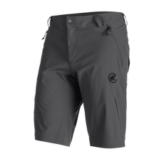 Runbold Shorts Men (1020-06873) graphite 0121
