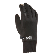 Cell Touch Glove BLACK - NOIR