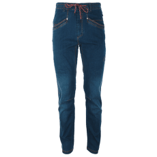 Dawn Wall Jeans Men Jeans/Brick
