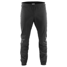 Storm Tight 2.0 Men (1904260) 9999 Black