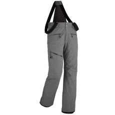 Bullit II Heather Pant Men HEATHER GREY