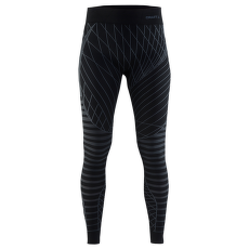 Active Intensity Pants Women 999985 Black/Granite