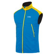 Alpha Vest 2.0 Men blue/gold