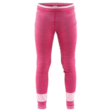 Fuseknit Comfort Pants Junior B20705