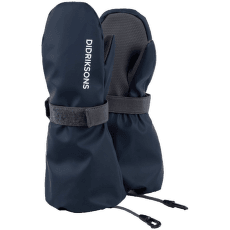 Biggles Galon Mitten Kids 039 NAVY