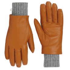 Gjerde Glove Women RUST