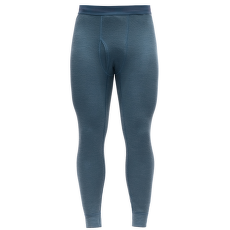 Duo Active Long Johns Fly Men 278A SUBSEA