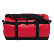 Base Camp Duffel - S (3ETO) TNF RED/TNF BLACK