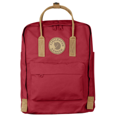 Kanken No. 2 Deep Red