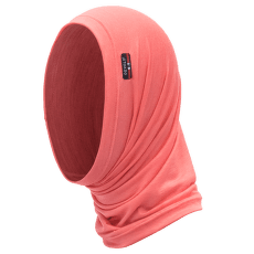Breeze Headover Coral