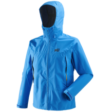 Grays Peak GTX Jacket Men ELECTRIC BLUE