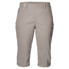 Activate Light 3/4 Pants Women moon rock 5041