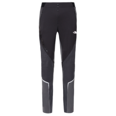 Impendor Alpine Pant Men TNF BLACK/ASPHALT GREY