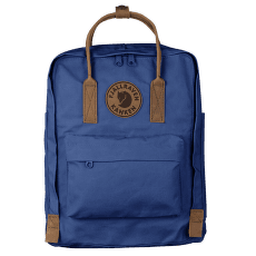 Kanken No. 2 Deep Blue