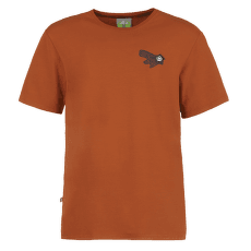 One Move T-shirt Men (UTE002) BRICK-261