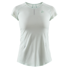 Nanoweight T-shirt Women 602000