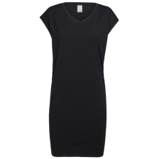 Yanni Tee Dress Women Black1