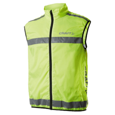 AR Safety Vest 1850