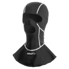Thermal Face Protector Black