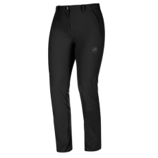 Runbold Pants Women (1022-00490) black 0001