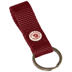 Kanken Keyring Ox Red