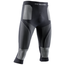 Energy Accumulator 4.0 Pants 3/4 Men Charcoal/Pearl Grey