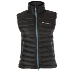 Apris Vest II Lady black