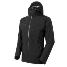 Convey Tour HS Hooded Jacket Men (1010-27840) black 0001