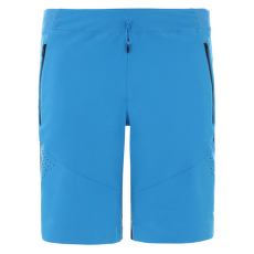 Impendor Alpine Short Men CLEARLAKEBLUE/BLUEWNGTEAL