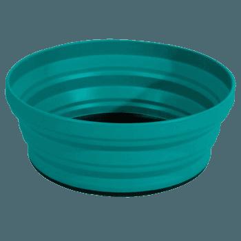 XL-Bowl Pacific Blue