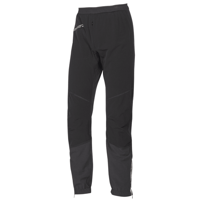 Pierra Ment Pant Men BLACK - NOIR